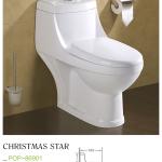 57-Christmas-Star