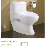 58-Apple-Orchid